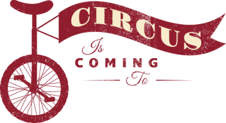circus-is-coming-to