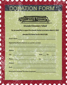 donate-pdf-form-img