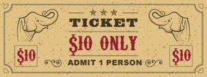 raffle-ticket-10