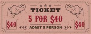 raffle-ticket-40