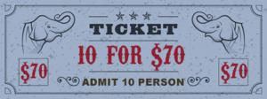 raffle-ticket-70