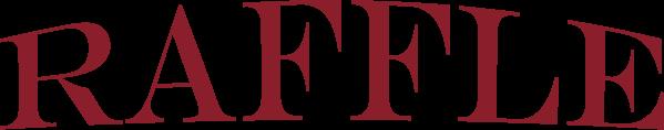 raffle-title-img